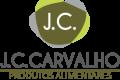 jccarvalho_logotipo